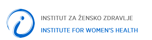 Institut za žensko zdravlje